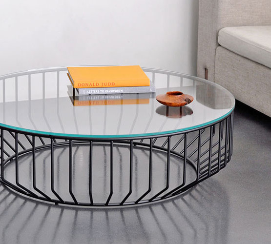 wired-glass-coffee-table_04