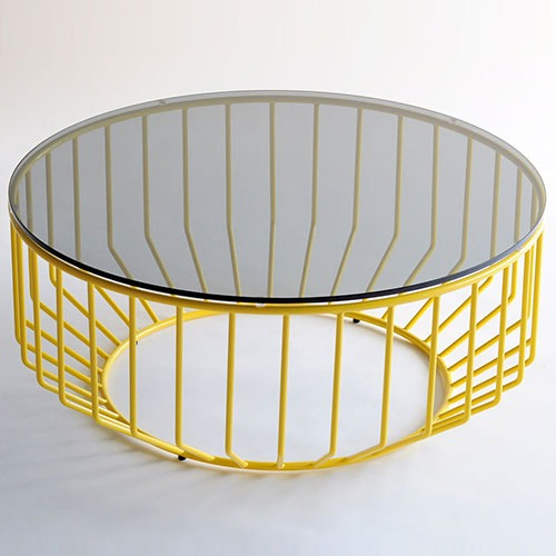 wired-glass-coffee-table_f