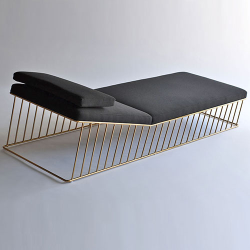 wired-italic-chaise_01
