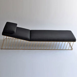 wired-italic-chaise_f