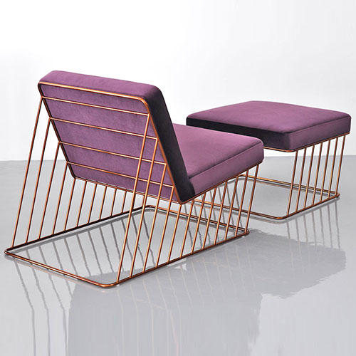 wired-italic-lounge-chair_01