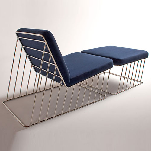 wired-italic-lounge-chair_02