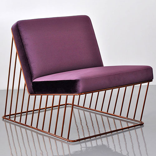 wired-italic-lounge-chair_04