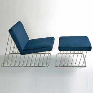 wired-italic-lounge-chair_f