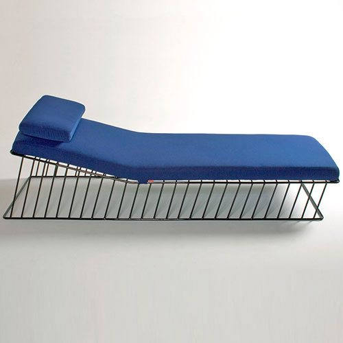 wired-italic-outdoor-chaise_f
