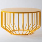 wired-metal-complement-side-table_f