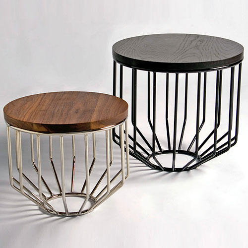 wired-side-table_02