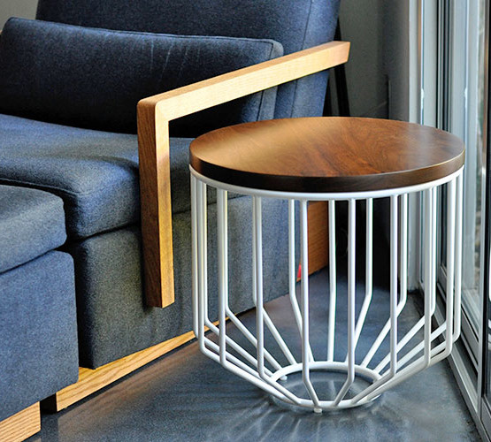 wired-side-table_03