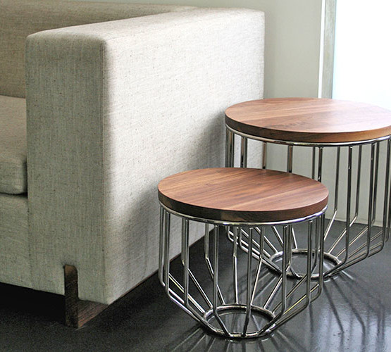 wired-side-table_05