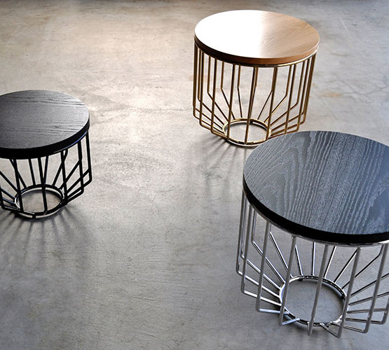 wired-side-table_07