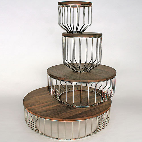 wired-side-table_08