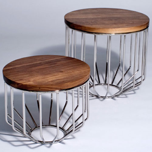 wired-side-table_f