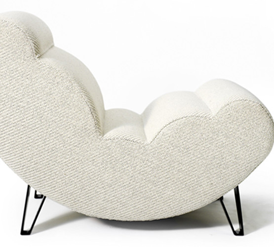 wis-design-cloud-lounge-chair_01