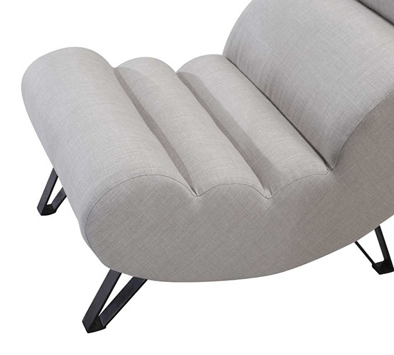wis-design-cloud-lounge-chair_03