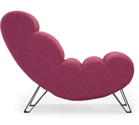 wis-design-cloud-lounge-chair_06