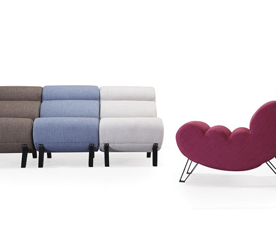 wis-design-cloud-lounge-chair_08
