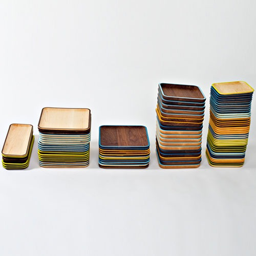 wooden-tray-with-trim_01