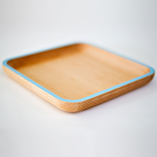 wooden-tray-with-trim_02