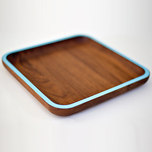 wooden-tray-with-trim_03
