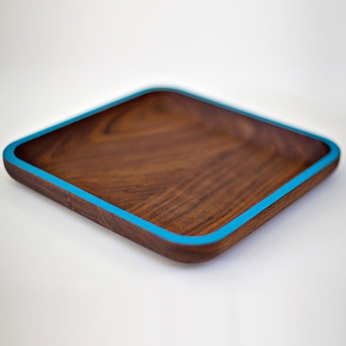 wooden-tray-with-trim_04