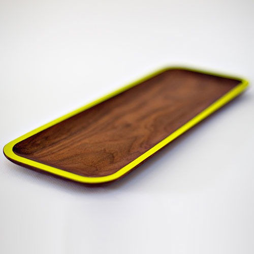 wooden-tray-with-trim_06