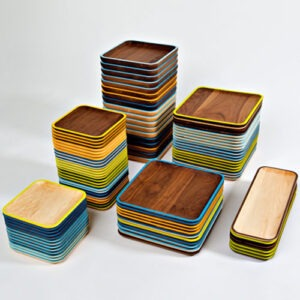 wooden-tray-with-trim_f