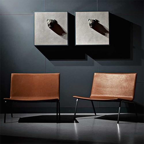 xl-lounge-chair_01