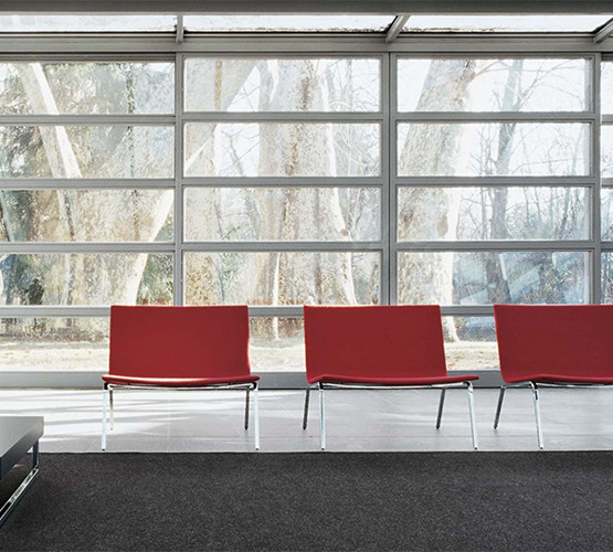xl-lounge-chair_02