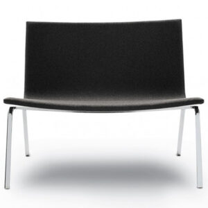 xl-lounge-chair_f