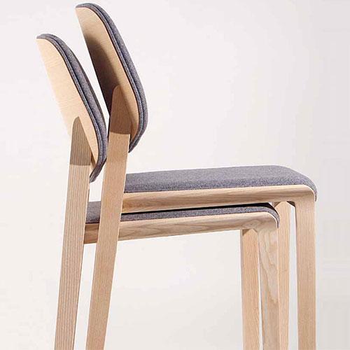 yard-chair_02