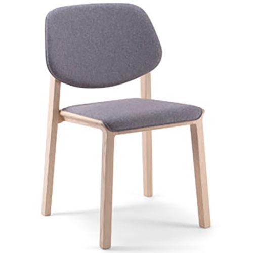 yard-chair_03