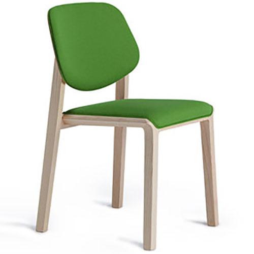 yard-chair_05