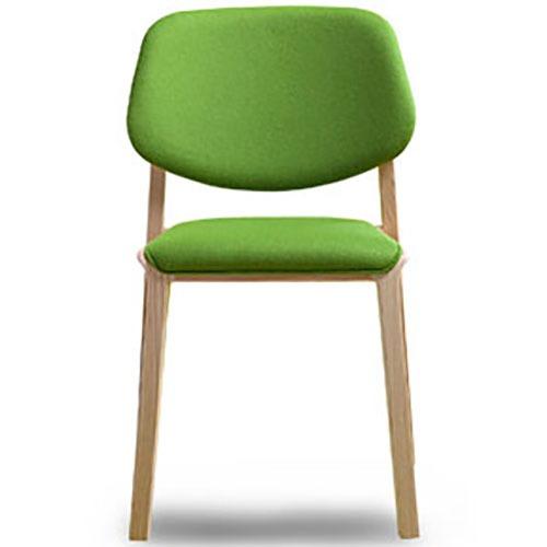 yard-chair_06