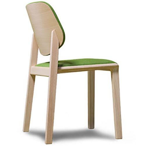 yard-chair_07
