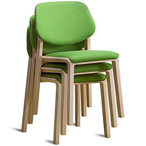 yard-chair_08