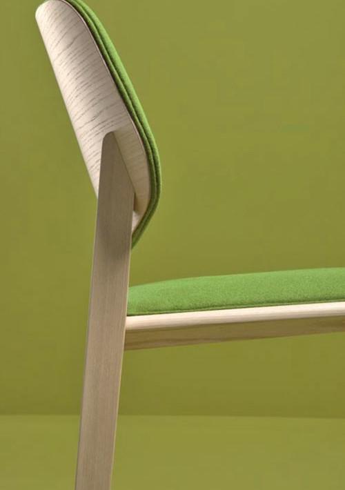 yard-chair_09