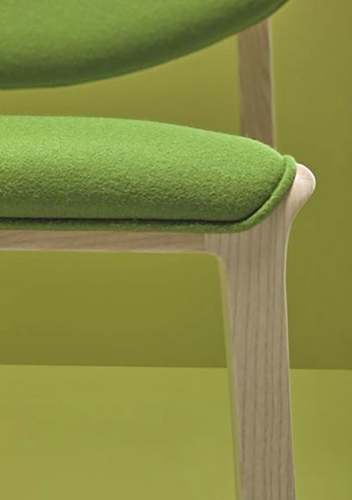 yard-chair_10