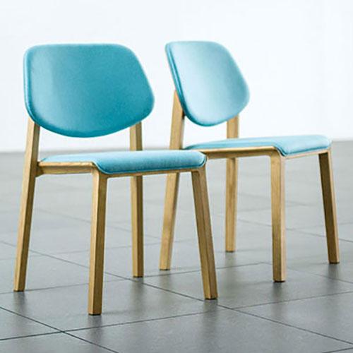yard-chair_12