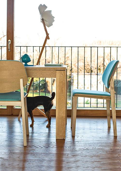 yard-chair_13