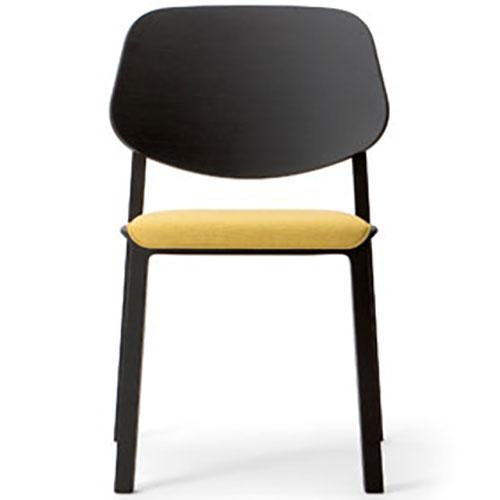 yard-chair_14