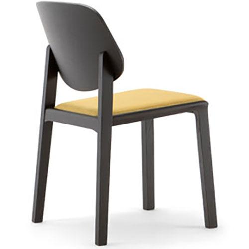 yard-chair_15