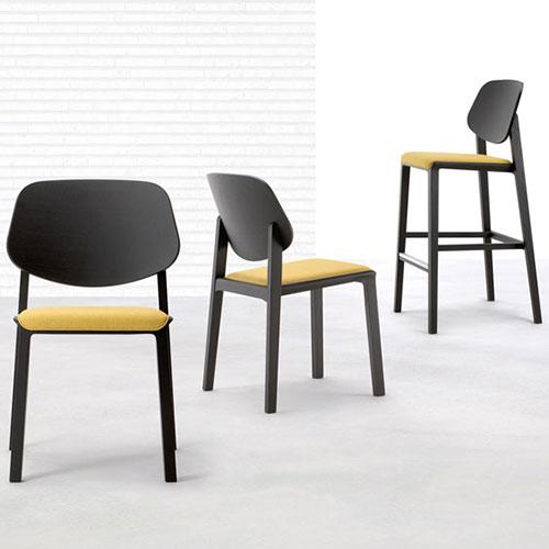 yard-chair_17