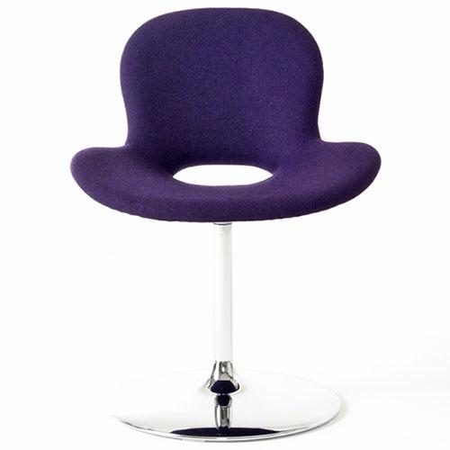 yas-chair_01
