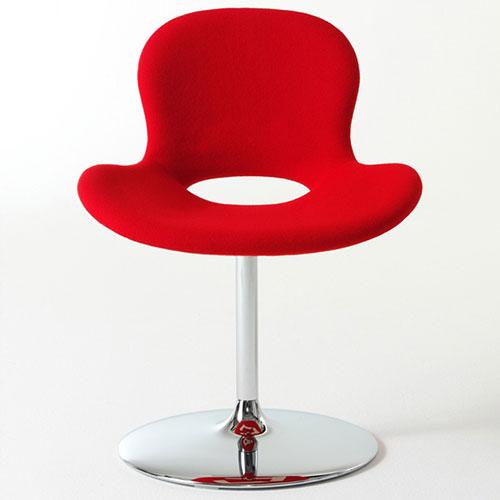 yas-chair_03