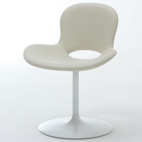 yas-chair_f
