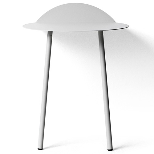 yeh-wall-table_02