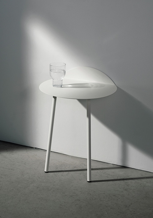 yeh-wall-table_09