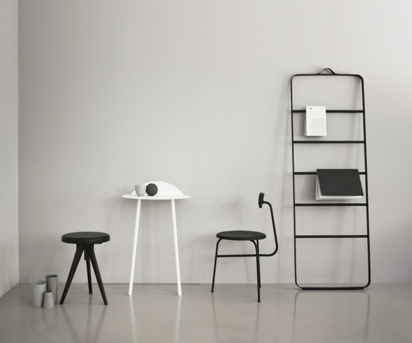 yeh-wall-table_14
