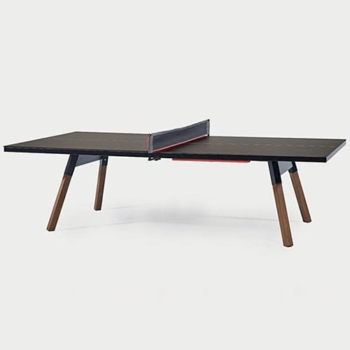 you-and-me-ping-pong-table_01