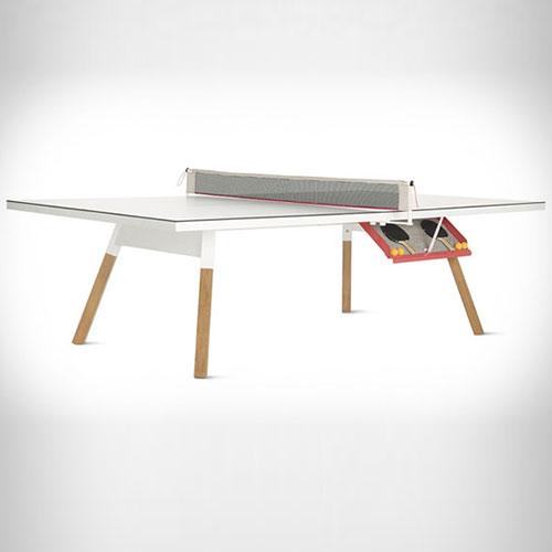 you-and-me-ping-pong-table_02